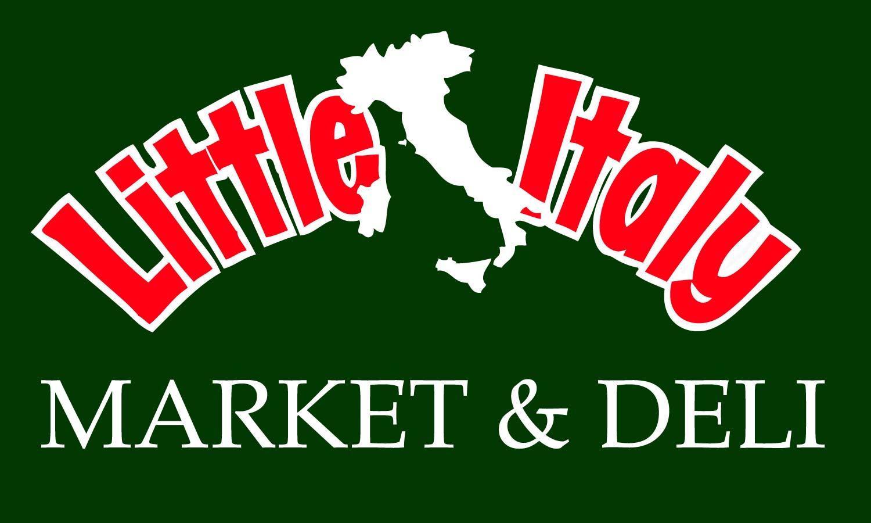 Little Italy Market Deli Photos